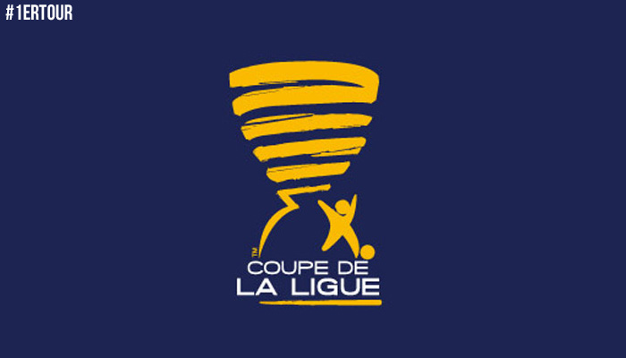 Coupe de la ligue 2013 2014 1er tour who 39 s the bet - Pronostics coupe de la ligue ...