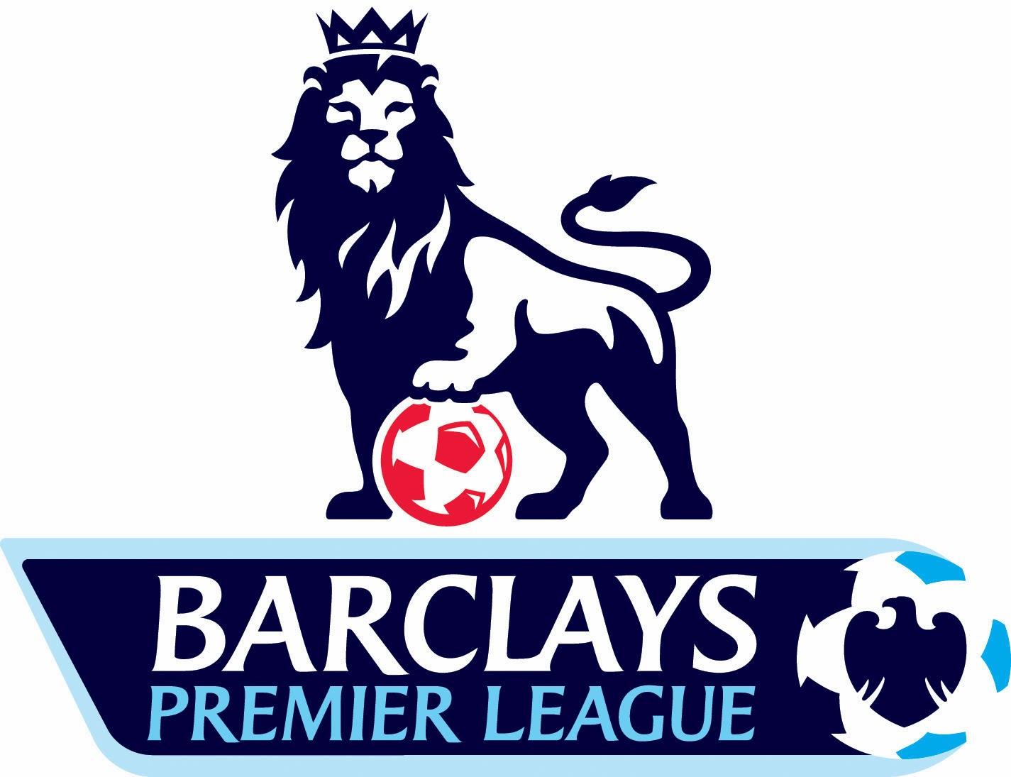 Hasil dan Klasemen Liga Inggris 21 April 2014