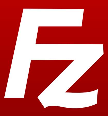 FileZilla Server 0.9.47 Free Download