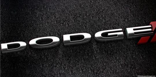 Dodge Logo Cars Show Logos