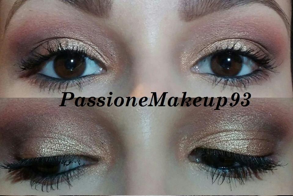 PassioneMakeup93
