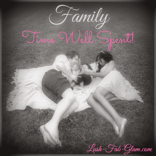 http://www.lush-fab-glam.com/2014/10/choosing-right-benefits-for-your-family.html