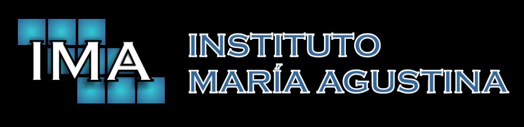 Instituto María Agustina - Bahía Blanca