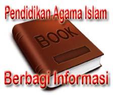 Contoh Judul Skripsi Jurusan Pendidikan Agama Islam (PAI) Lengkap