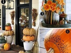 http://www.krisztinawilliams.com/2013/09/fall-decor-five-pretty-ways-to-decorate.html