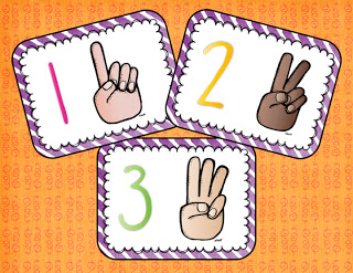 Count, Categorize, & Color: Syllables, Syllable center, syllable counting, counting syllables, categorizing syllables, phonemic awareness center