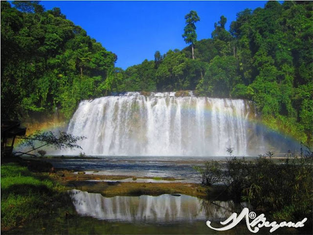 Tinuy-an Waterfalls Bislig, tinuy-an falls, bislig falls, bislig waterfalls, falls in the philippines, niagara falls philippines, bislig tour, bislig attractions, bislig tourist attractions, best waterfalls philippines, philippine waterfalls, waterfalls philippines