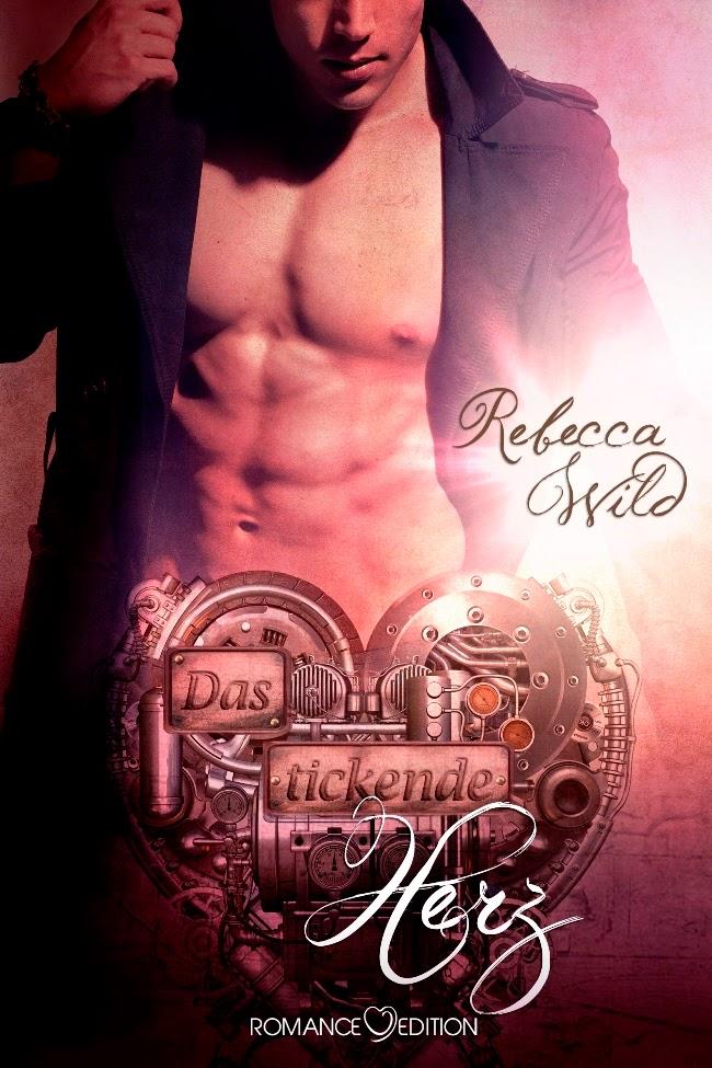 http://www.romance-edition.com/programm-2015/das-tickende-herz-von-rebecca-wild/