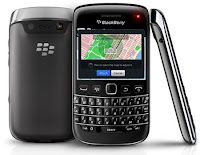 BlackBerry Bold 9790 Bellagio Spesifikasi Dan Harga