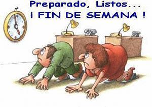 Buenos diasss...! Imagenes+Por+Fin+es+Viernes+(6)
