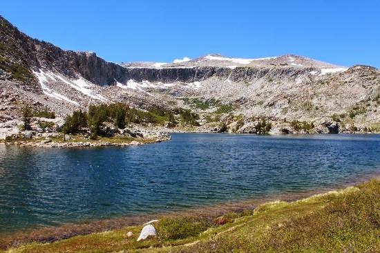 Yosemite National Park Granite Lakes wonderfull Yosemite Amazing National Park Granite Lakes Beautiful Yosemite National Park Granite Lakes