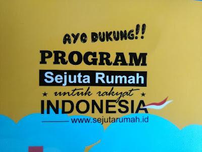 www.setujarumah.id
