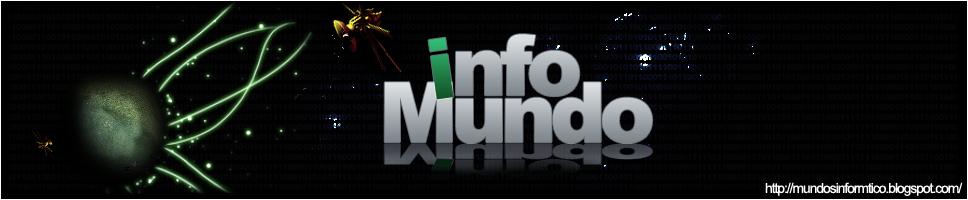 InfoMundo