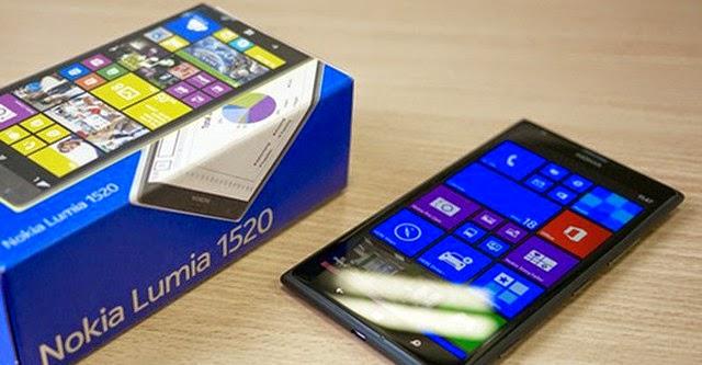 Những smartphone đáng mua trong tầm 10 triệu đồng