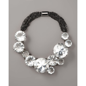 Flair Bridesmaid Boutique Things We Love Statement Pieces