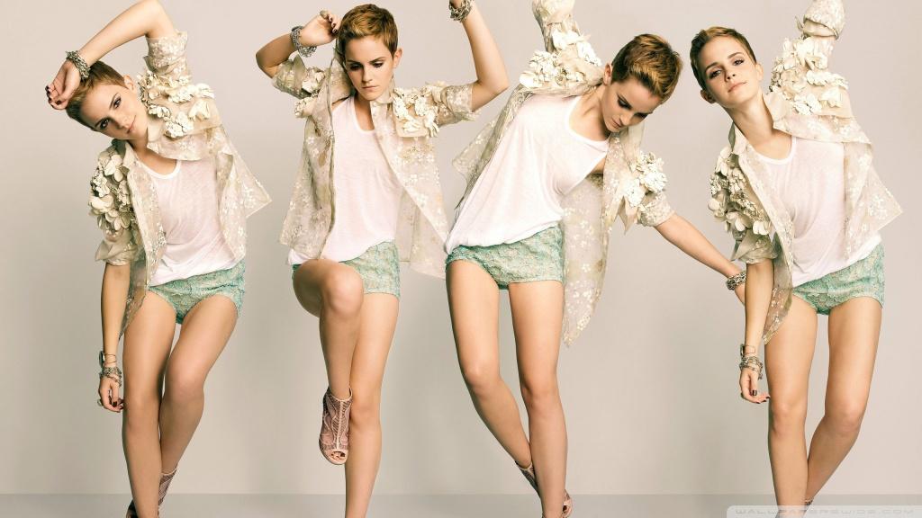 emma watson short hair pics. hot Emma Watson Needs More Fun! emma watson short hair pics. emma watson