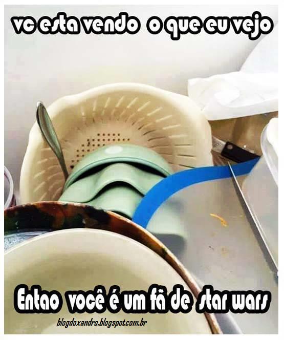 vendo.png (555×664)