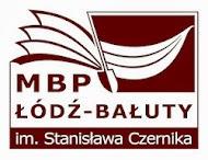 MBP Łódź-Bałuty
