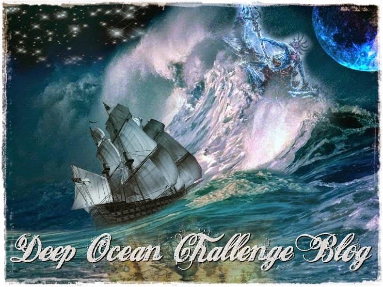 http://deepoceanchallengeblog.blogspot.com/