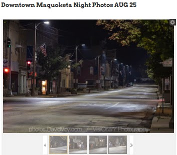 http://bit.ly/DowntownMaqNightPhotos-AUG25