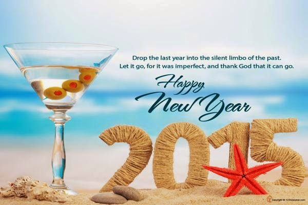 2015-new-year-wishes-images
