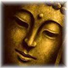 kata renungan, Buddha