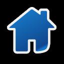 Metro Home 1.1 1