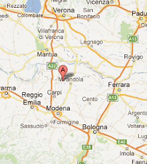 Northern_Italy_earthquake_epicenter_map_recent_natural_disasters