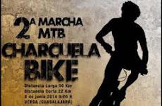 Marcha Charcuela
