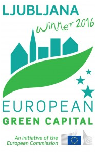 European Green Capital