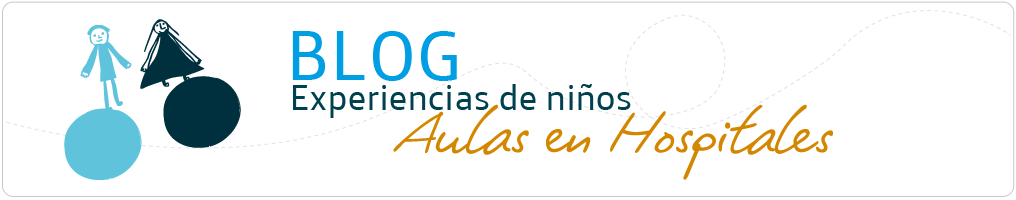 Experiencias de nias, nios  y adolescentes en Hospitales