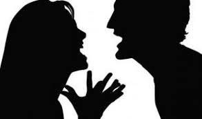 Rumah Tangga Selalu Konflik Bolehkah Bercerai?