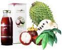 obat herbal amandel kronis