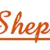 Healthy Shepherd's Pie (via The Chronicles of Home)