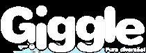 Revista Digital - Giggle Tweens