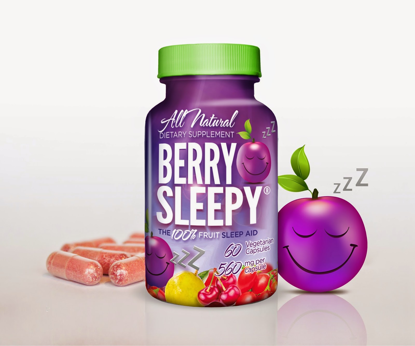 http://www.amazon.com/Berry-Sleepy-Fruit-Based-Recommended-Satisfaction/dp/B00MS942O6