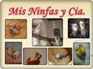Mis Ninfas y Cia. (Ariadna)