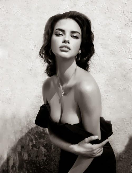 Adriana Lima Secret Diet, Victoria secret supermodel diet program
