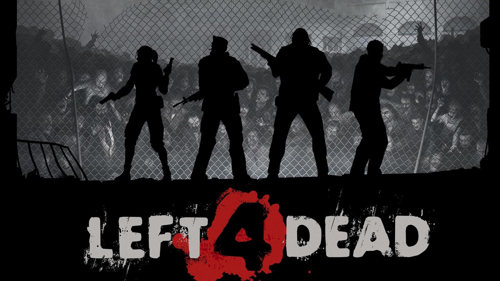 http://2.bp.blogspot.com/-5ISCsLnj_KI/Tw6DcN35e2I/AAAAAAAAAdk/cxe_xr34Imw/s1600/Left-4-Dead-Game-Wallpaper.jpg