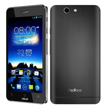 Asus PadFone Infinity - Specification and Price
