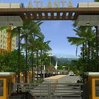 Atlanta Wakad