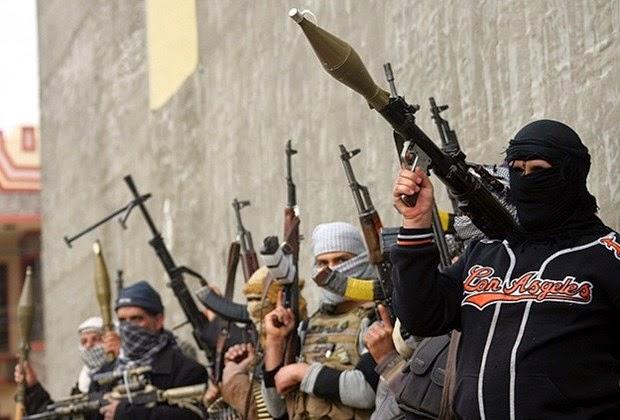 http://crisiglobale.wordpress.com/2014/09/10/medio-oriente-lo-stato-islamico-is-stato-letale/