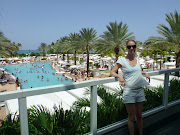 Fontainebleau South Beach Miami