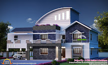Design House Plans Style Homes