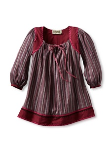 MyHabit: Up to 60% off Sophie Catalou for Girls: Bolero Dress