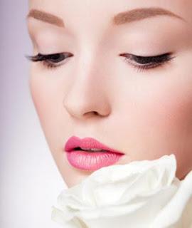 nariz respingona con cirugia