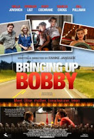 Download Bringing Up Bobby (2011) DVDRip 400MB Ganool