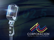 Mirar  2  Opcion Radio Corporación ustream .tv