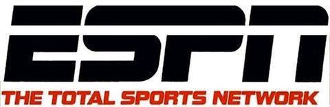 الشفره الجديده لقناتي ESPN1 – ESPN 2 على قمر Telstar 12 -15°W