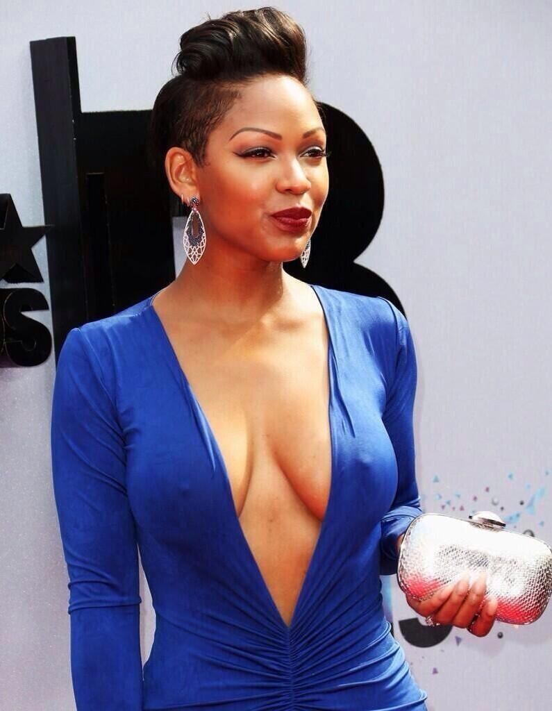 Displaying 17> Images For - Meagan Good Leaked Photos 2011